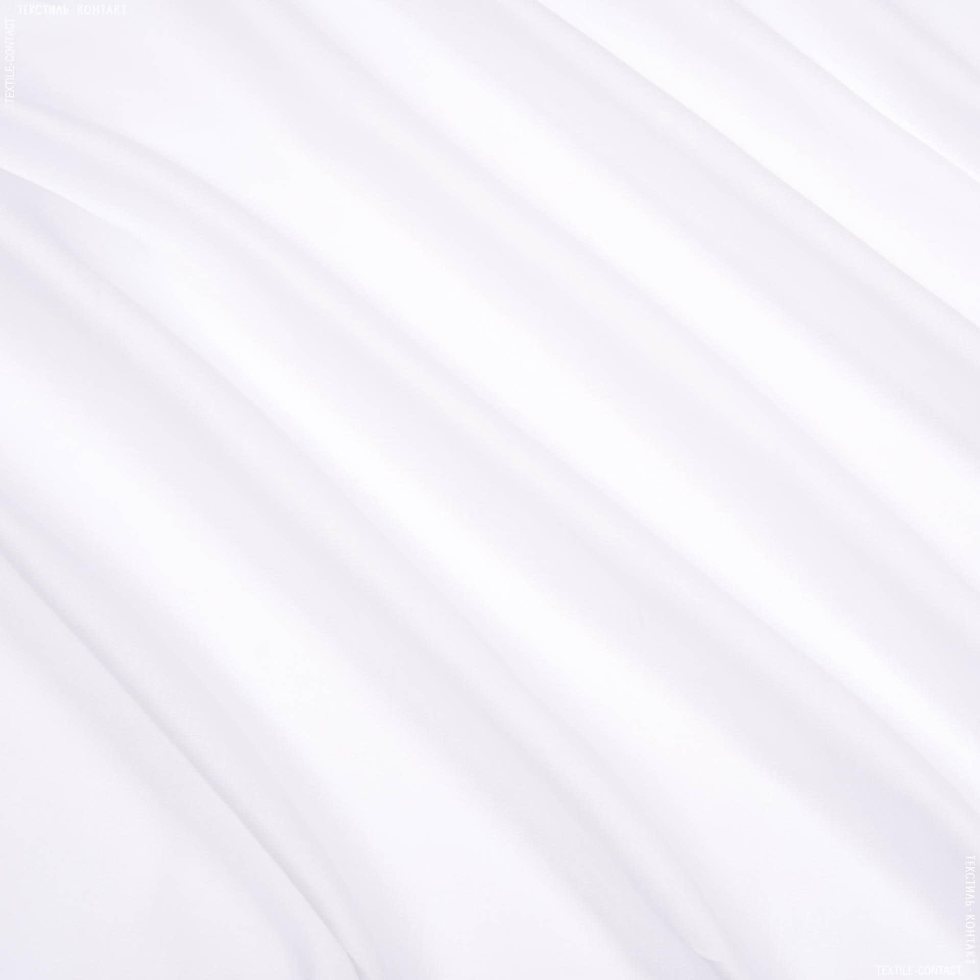 Ткани для детской одежды - Мадаполам