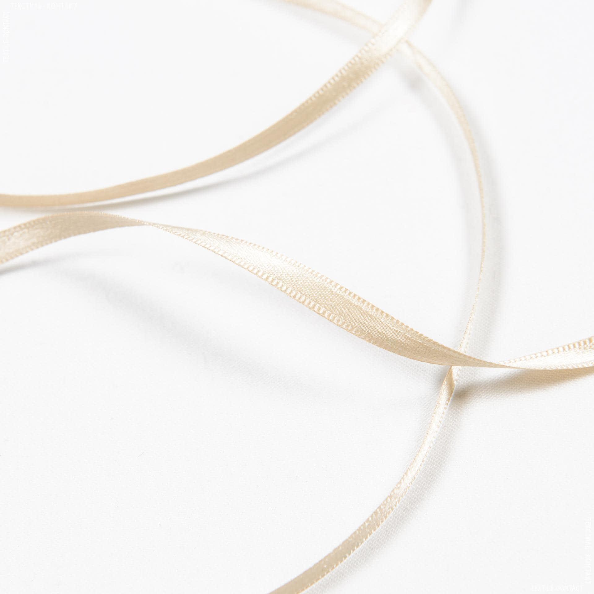 Ткани для блузок - Лента атласная