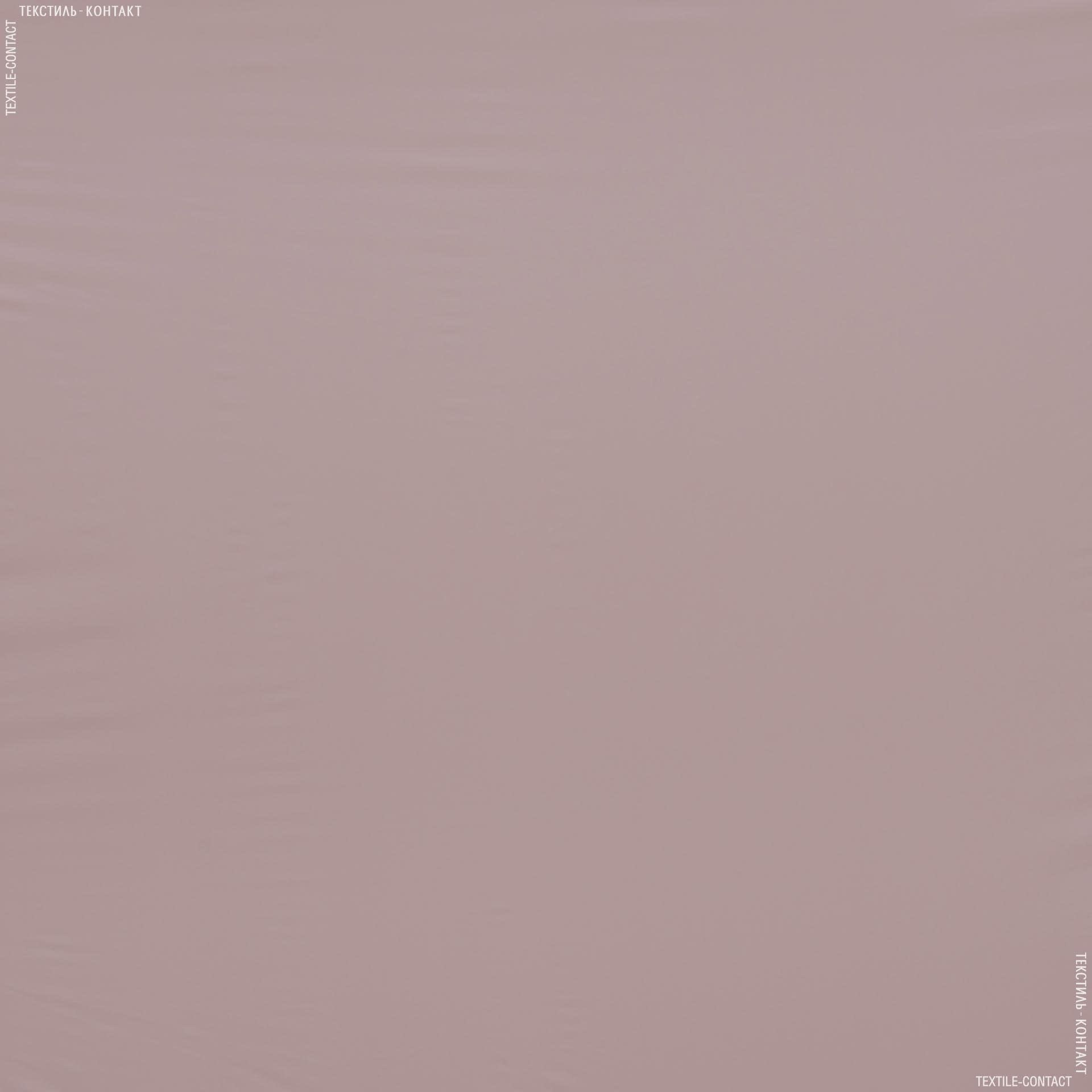 Тканини для наметів - Плащова  лаке нейлон  фрезовий