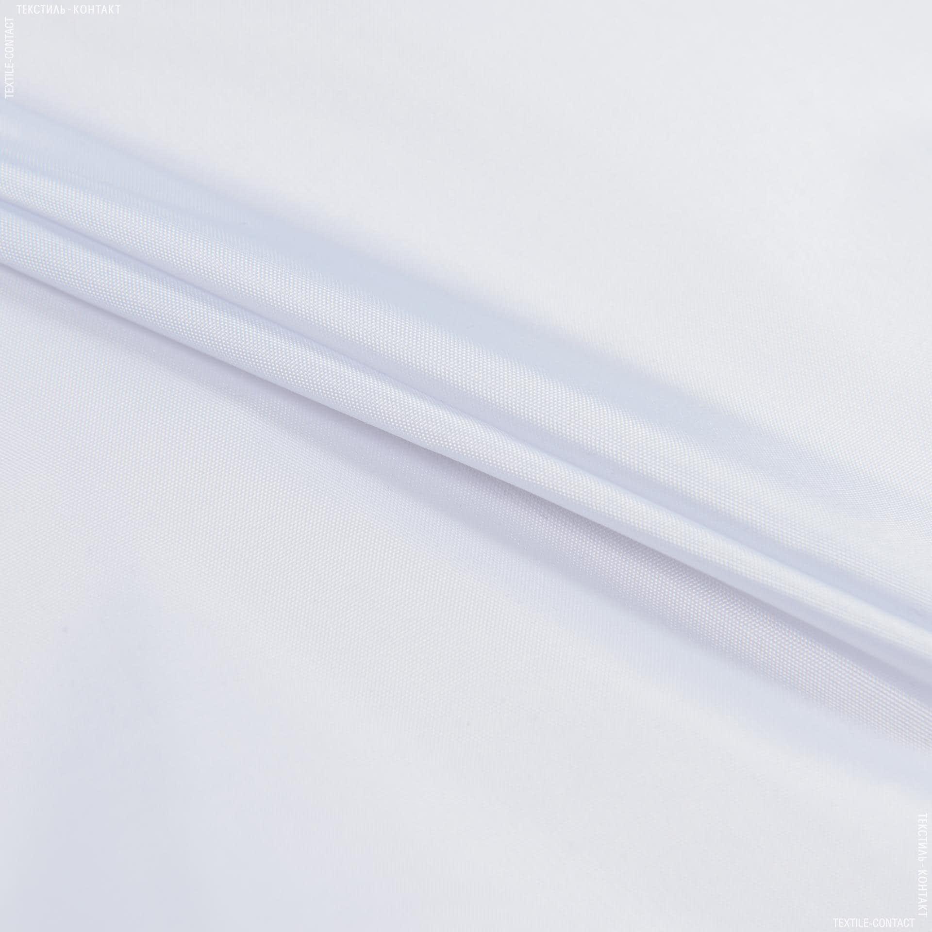 Ткани для палаток - Болония светло-серый