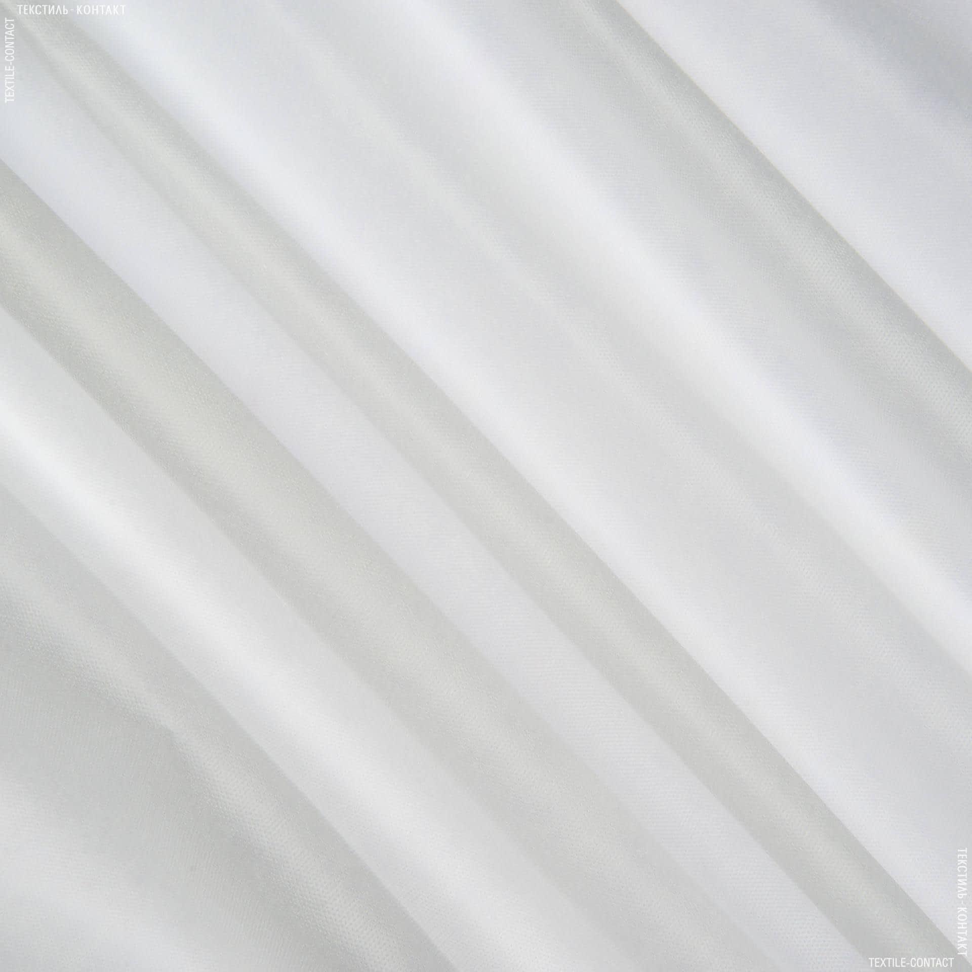 Ткани для мед. одежды - Спанбонд  60g  белый