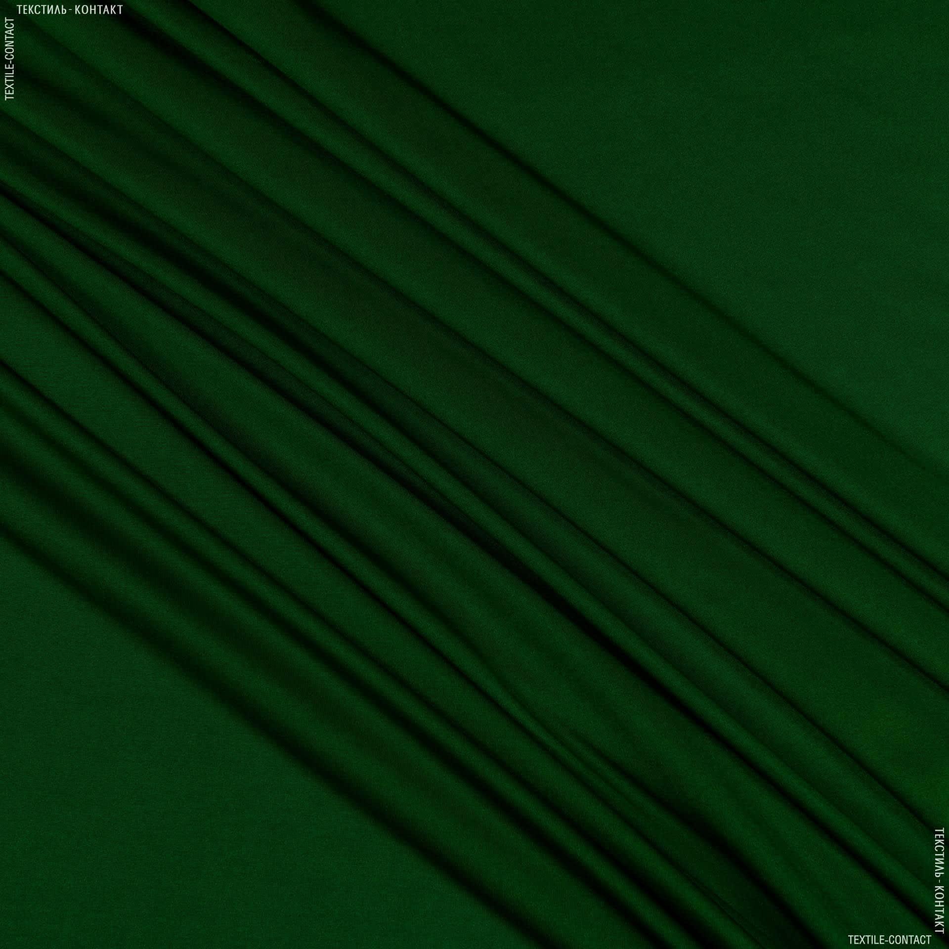 Ткани для платьев - Трикотаж жасмин светло-зеленый/трава