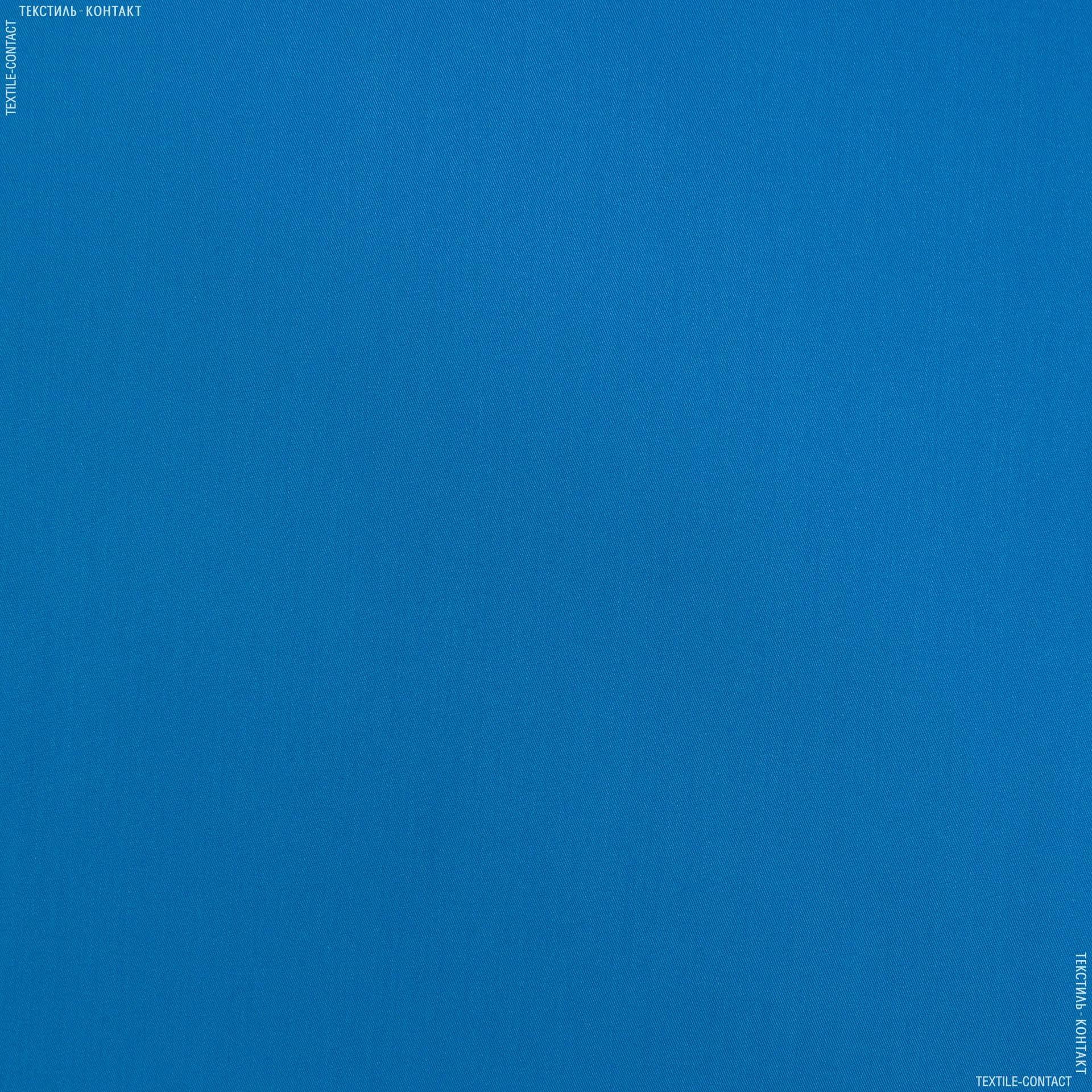 Ткани для спецодежды - Ткань медицинская-1 т.бирюзовая