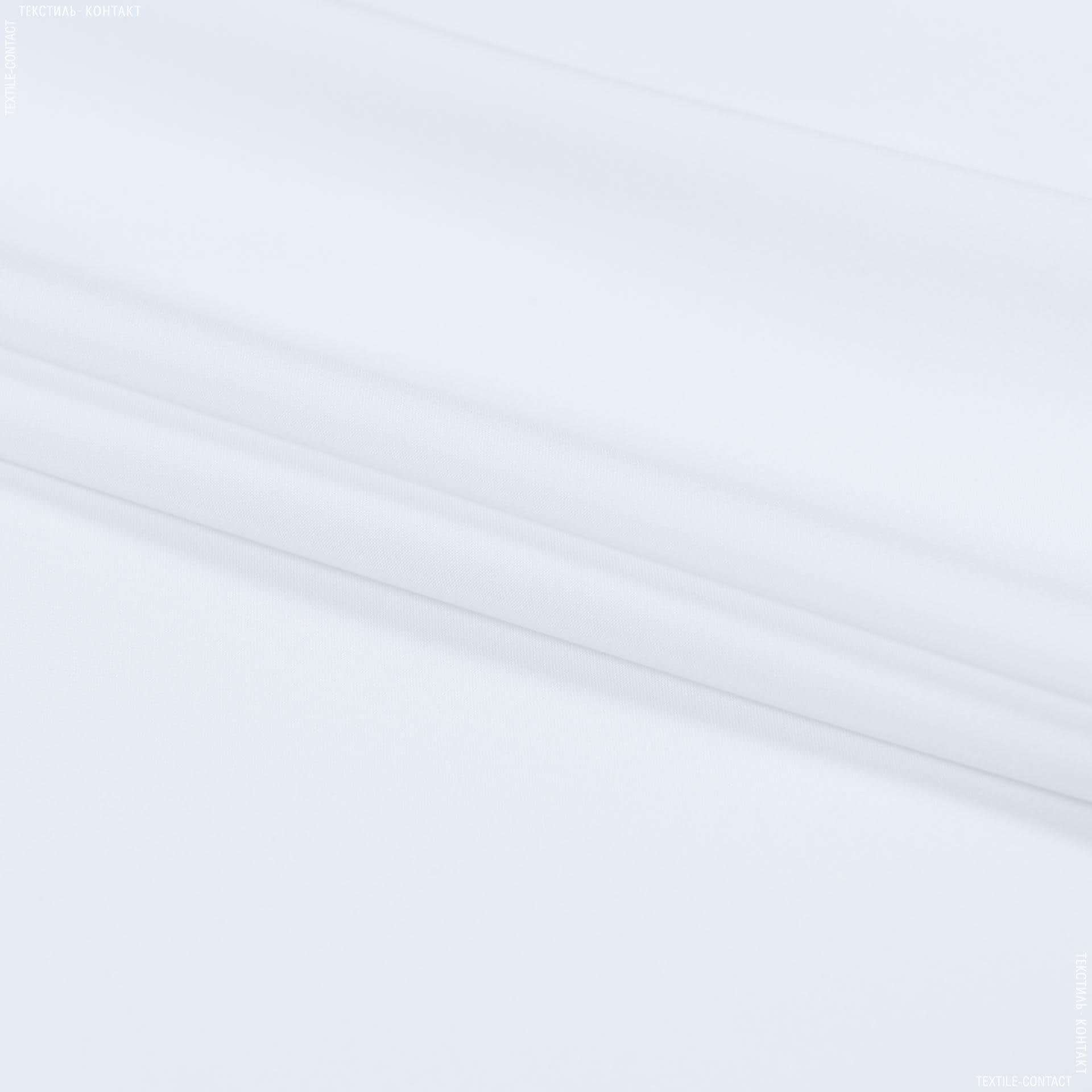 Ткани подкладочная ткань - Подкладочная белый
