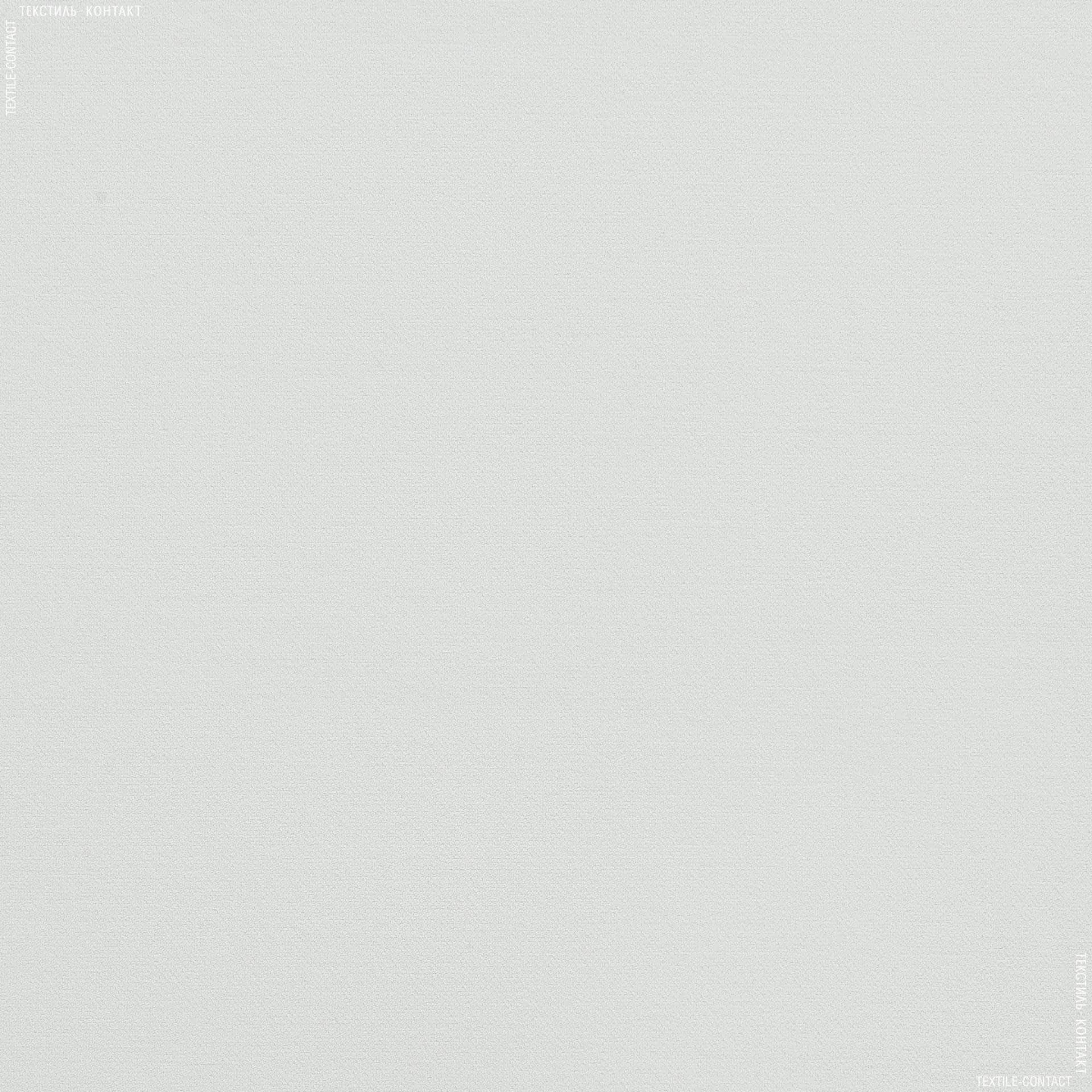 Ткани для верхней одежды - Пальтовый кашемир софт диана белый