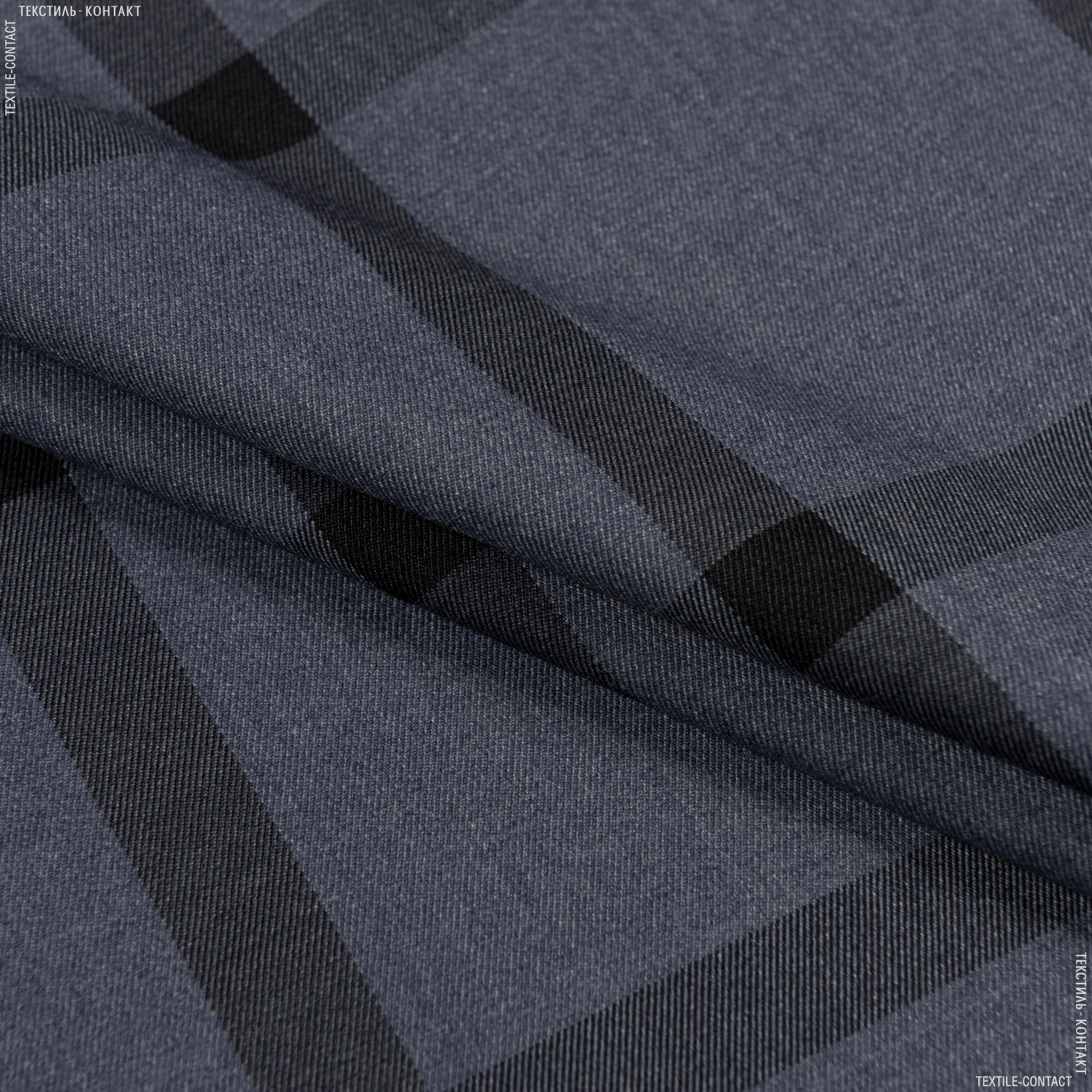 Ткани для брюк - Костюмная ткань