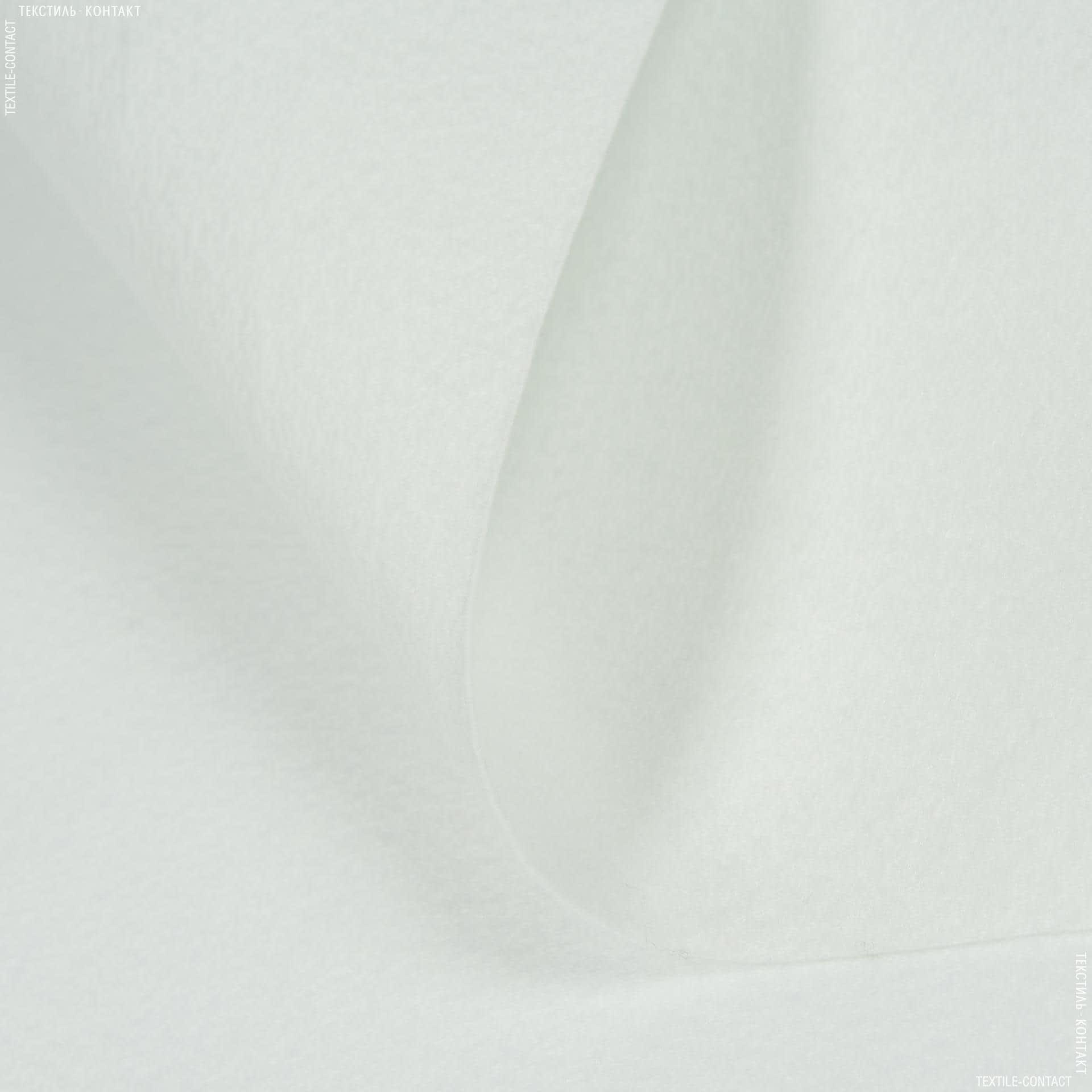 Ткани нетканое полотно - Фильц 370г/м  белый