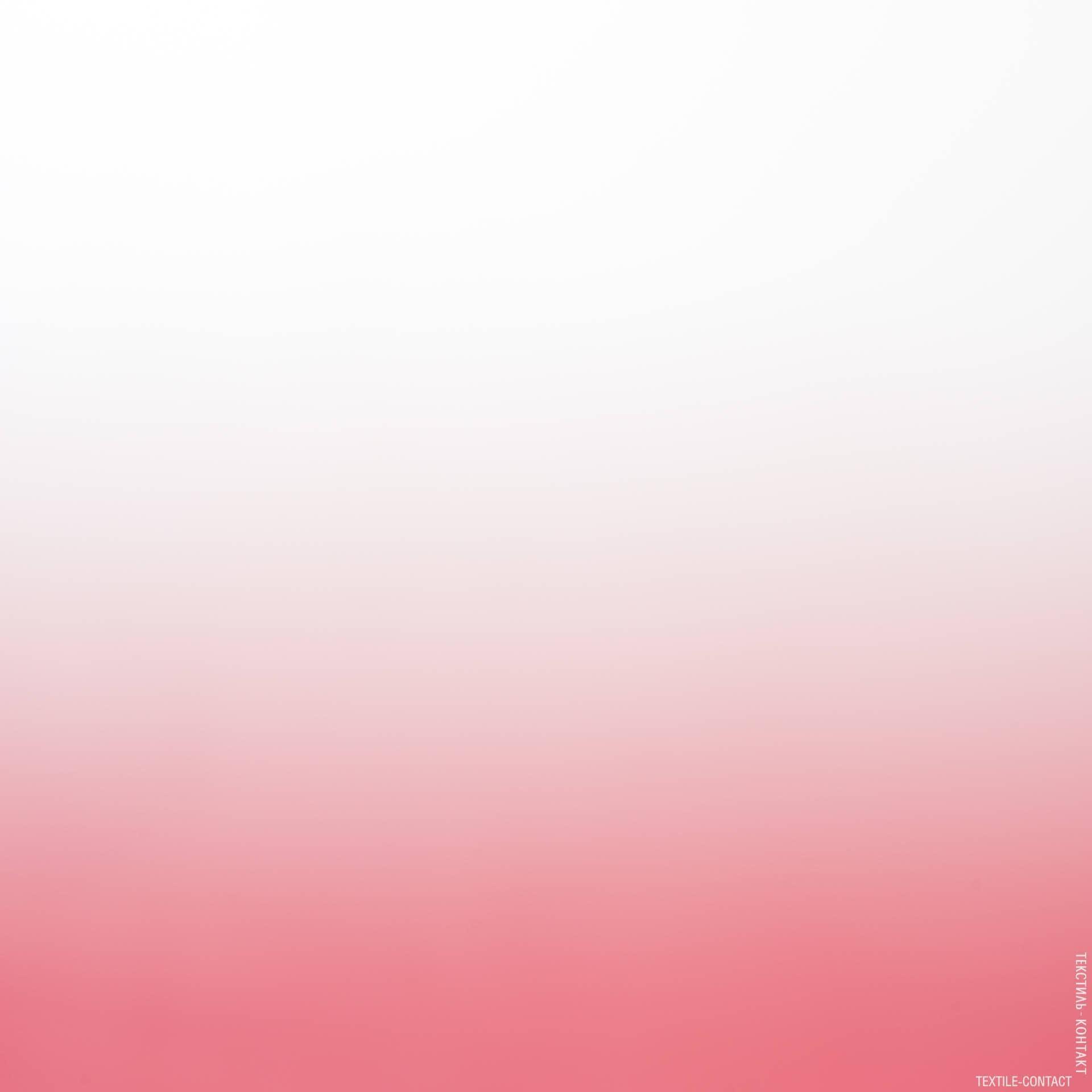Тканини гардинні тканини - Мікровуаль  деграде  вишня
