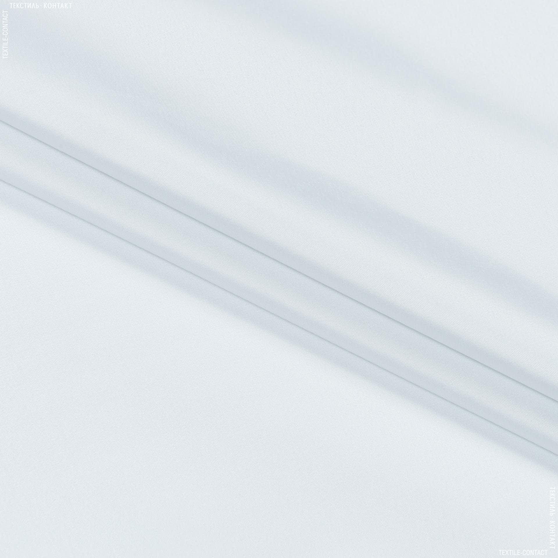 Ткани портьерные ткани - Блекаут огнеупорный  / night 4pass blackout жемчужный