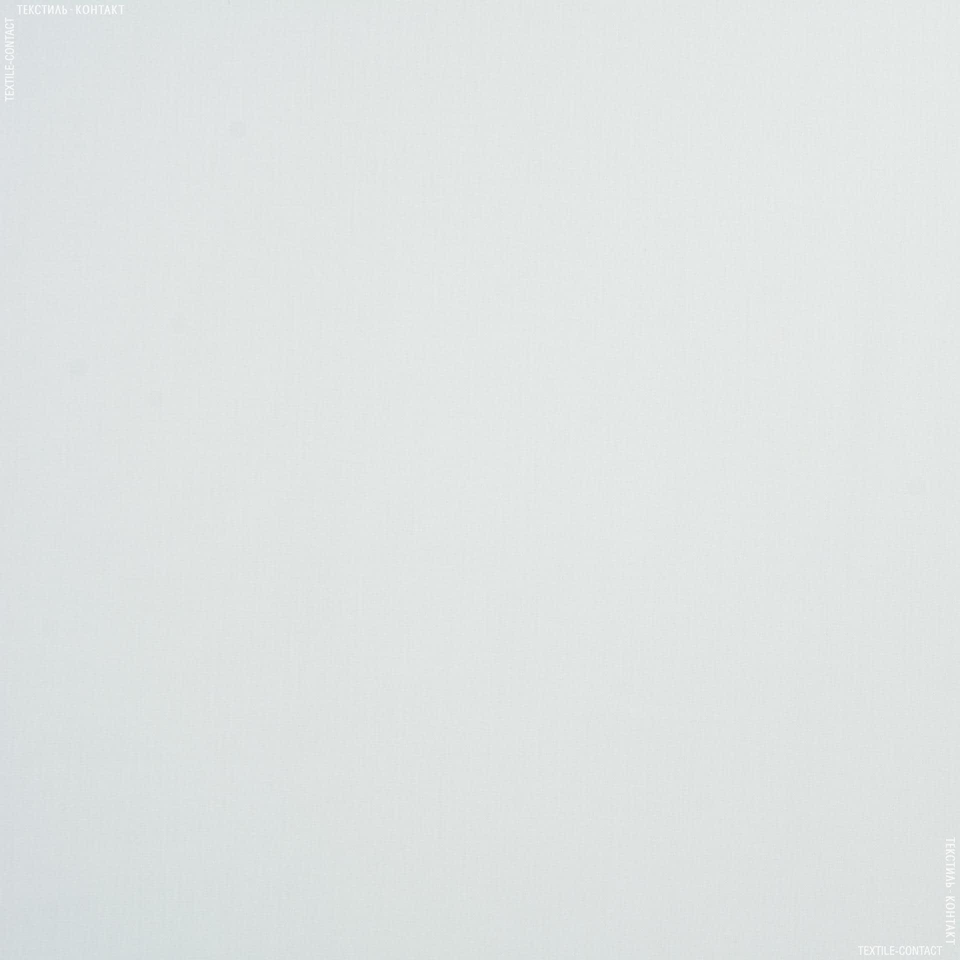 Тканини для мед. одягу - Сорочкова світло-сірий