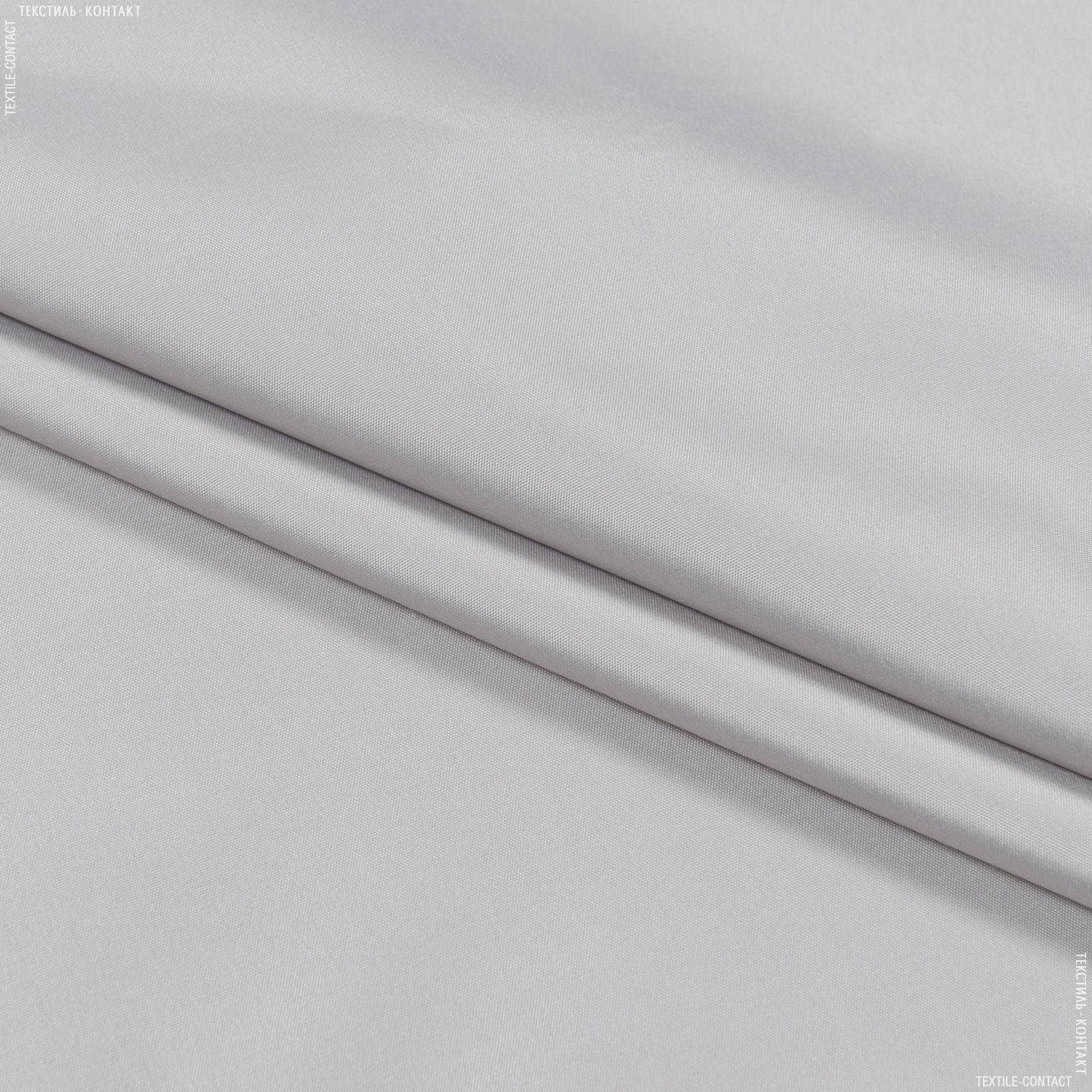 Ткани портьерные ткани - Блекаут огнеупорный  / night 4pass blackout  песок