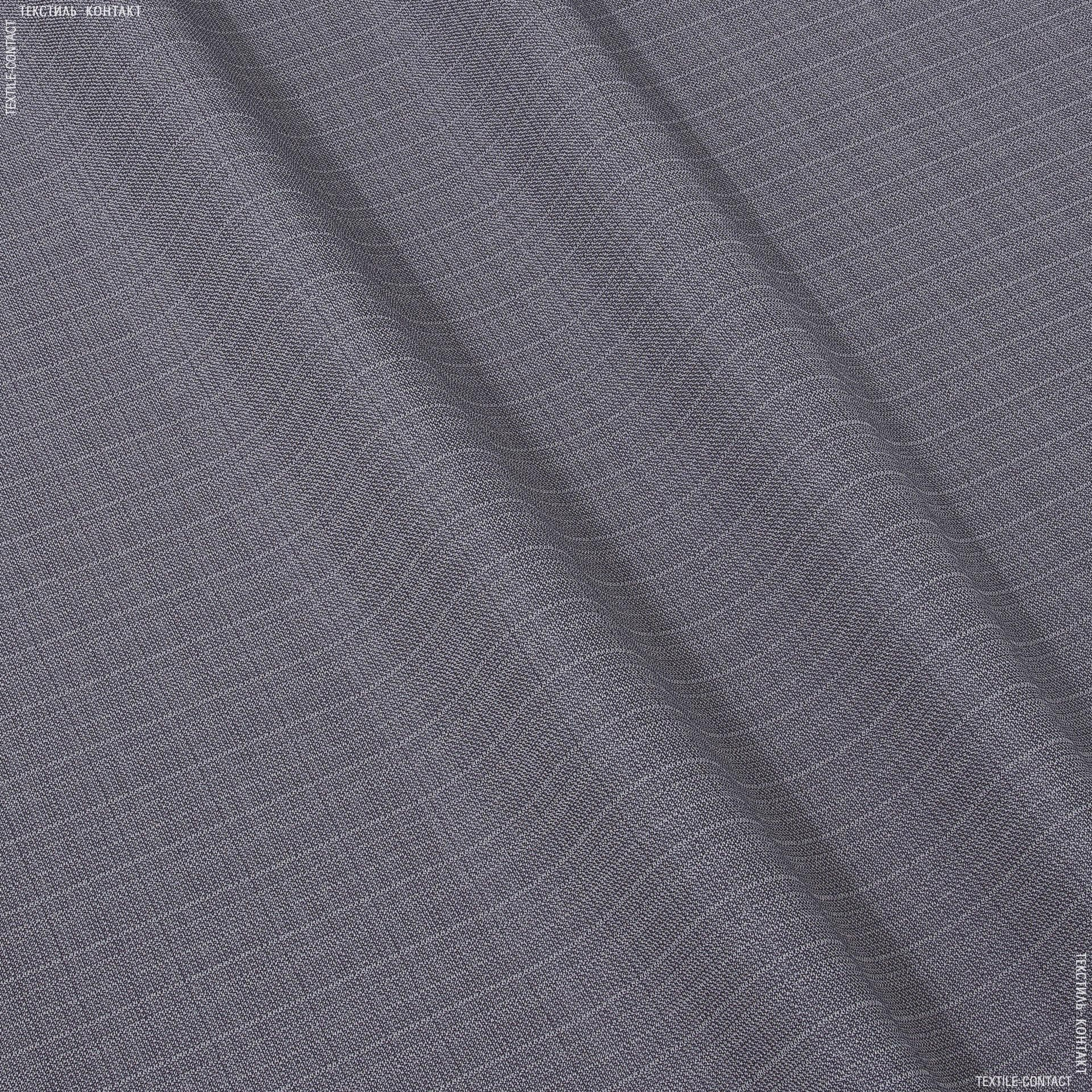 Ткани портьерные ткани - Рогожка зели сизый