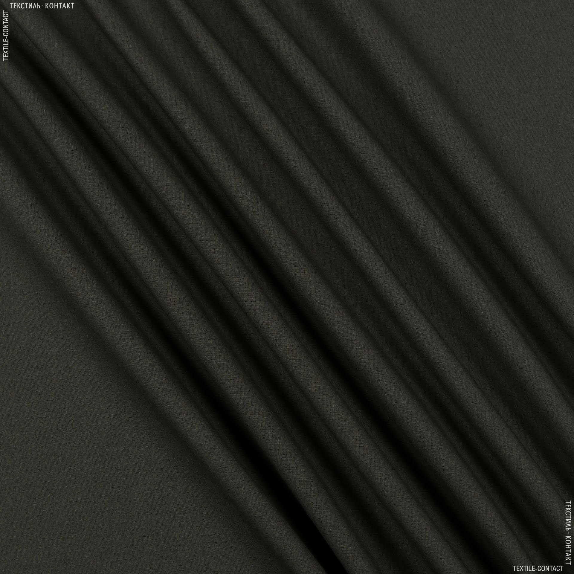 Тканини для рюкзаків - Ріп-стоп 330-ткч оливка