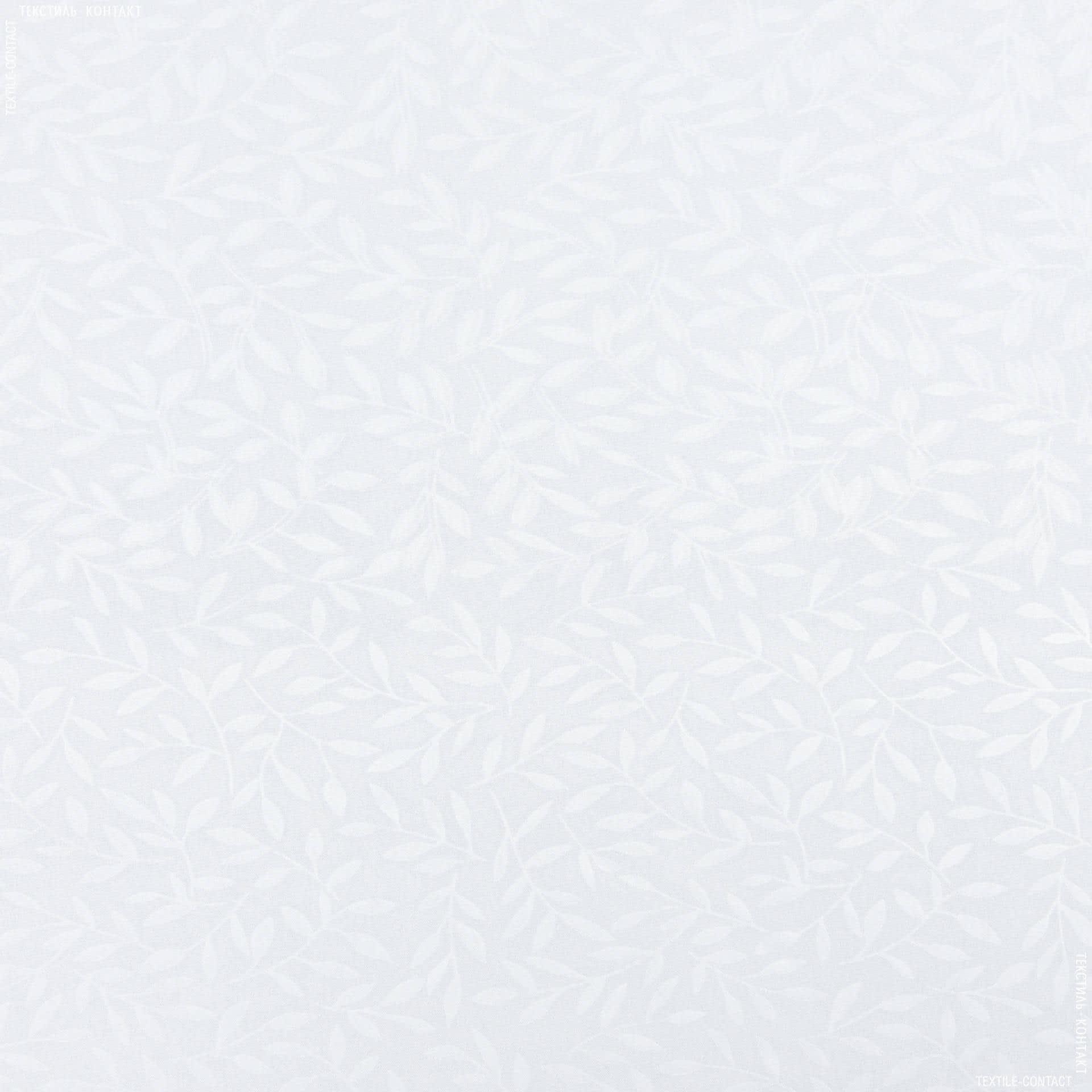 Тканини для матраців - Мікрофібра відбілена