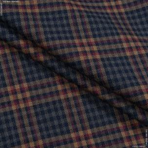 Купить ткань для школьной формы в розницу только заказать вышивку на ткани в перми