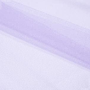 Ткань театральную купить ткань оксфорд 210 d характеристики
