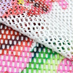 Ткань неопрен купить недорого купить ткани в розницу дешево наложенным платежом