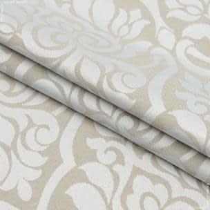 Recycle ткани купить лента клеющаяся для ткани купить