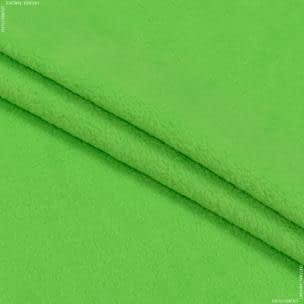 Купить ткань для покрывала на кровать интернет магазин недорого лента шторы каталог