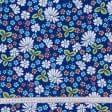 Ткани для сорочек и пижам - Фланель халатная