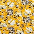 Ткани для платьев - Плательный шелк вискозный