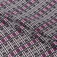 Ткани для платков и бандан - Плательный креп принт