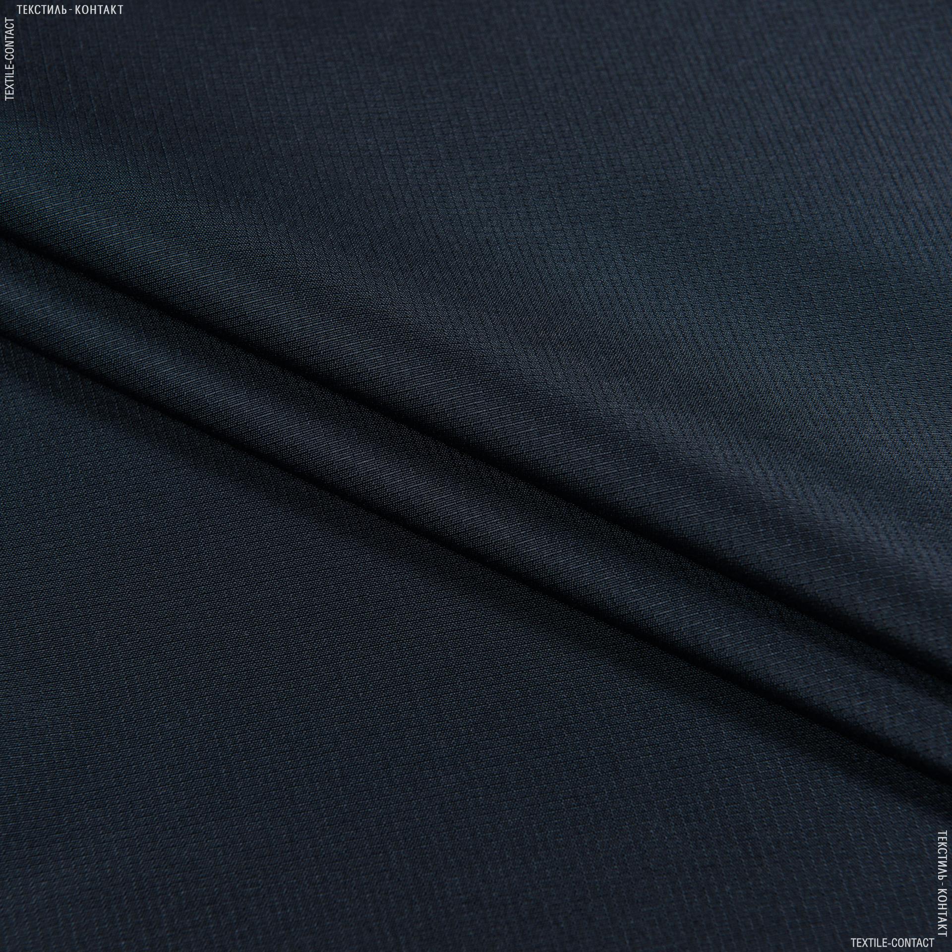 Купить мембрану ткань для одежды интернет магазин смесовый лен ткань