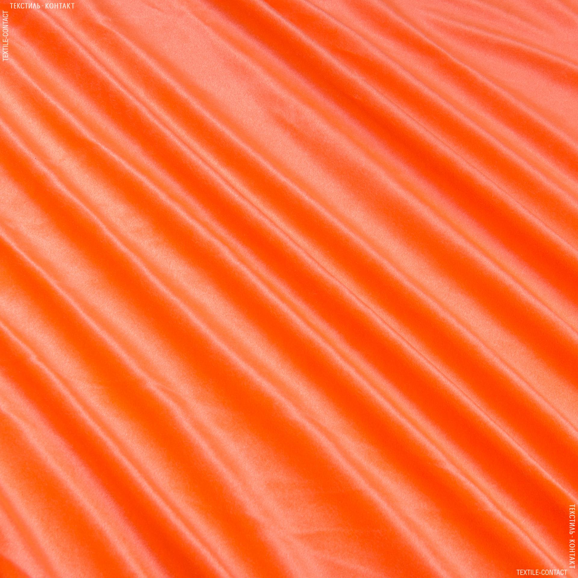 Ткань рефлекс купить тюль в детскую купить ткань