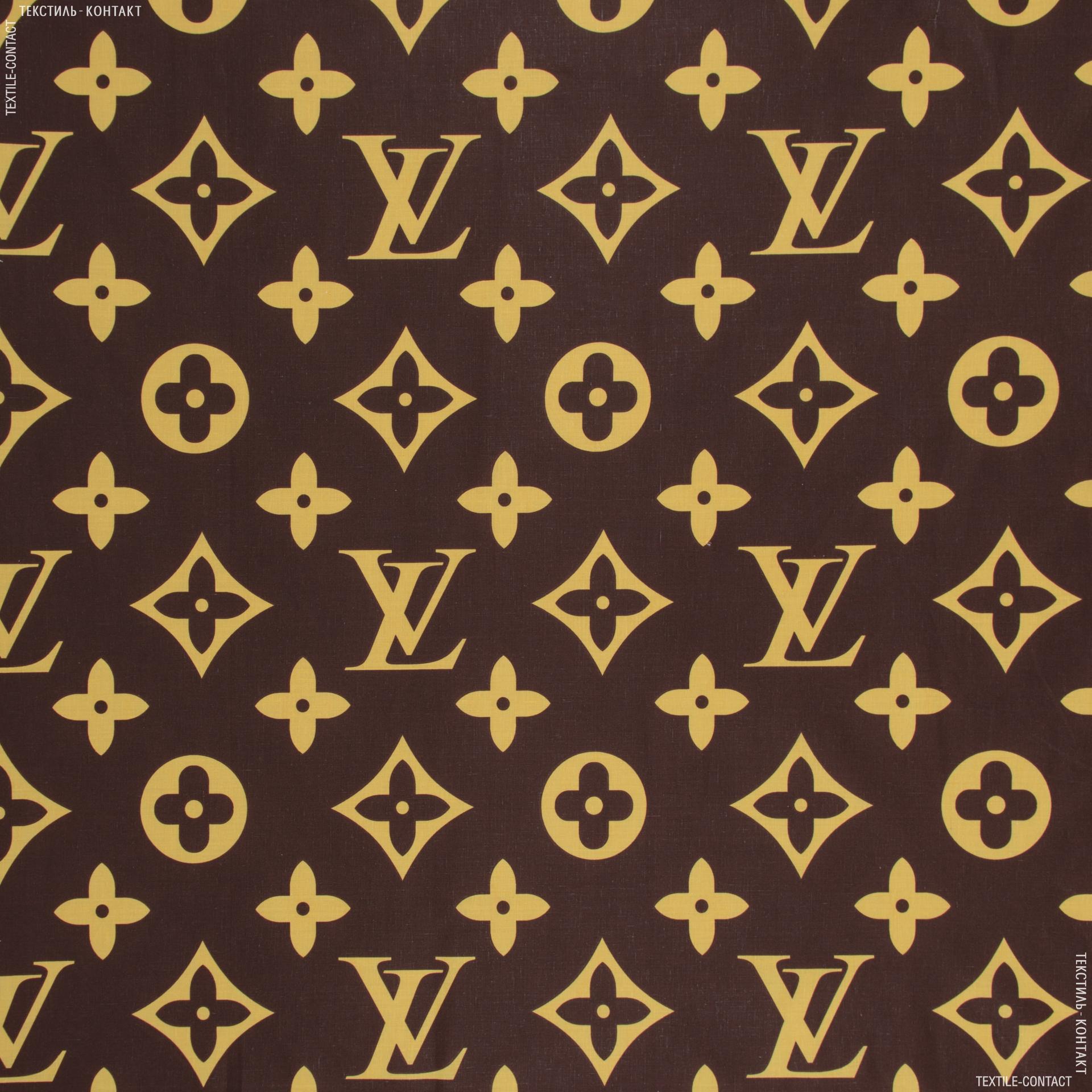 Ткань louis vuitton купить в набор для вышивания опт
