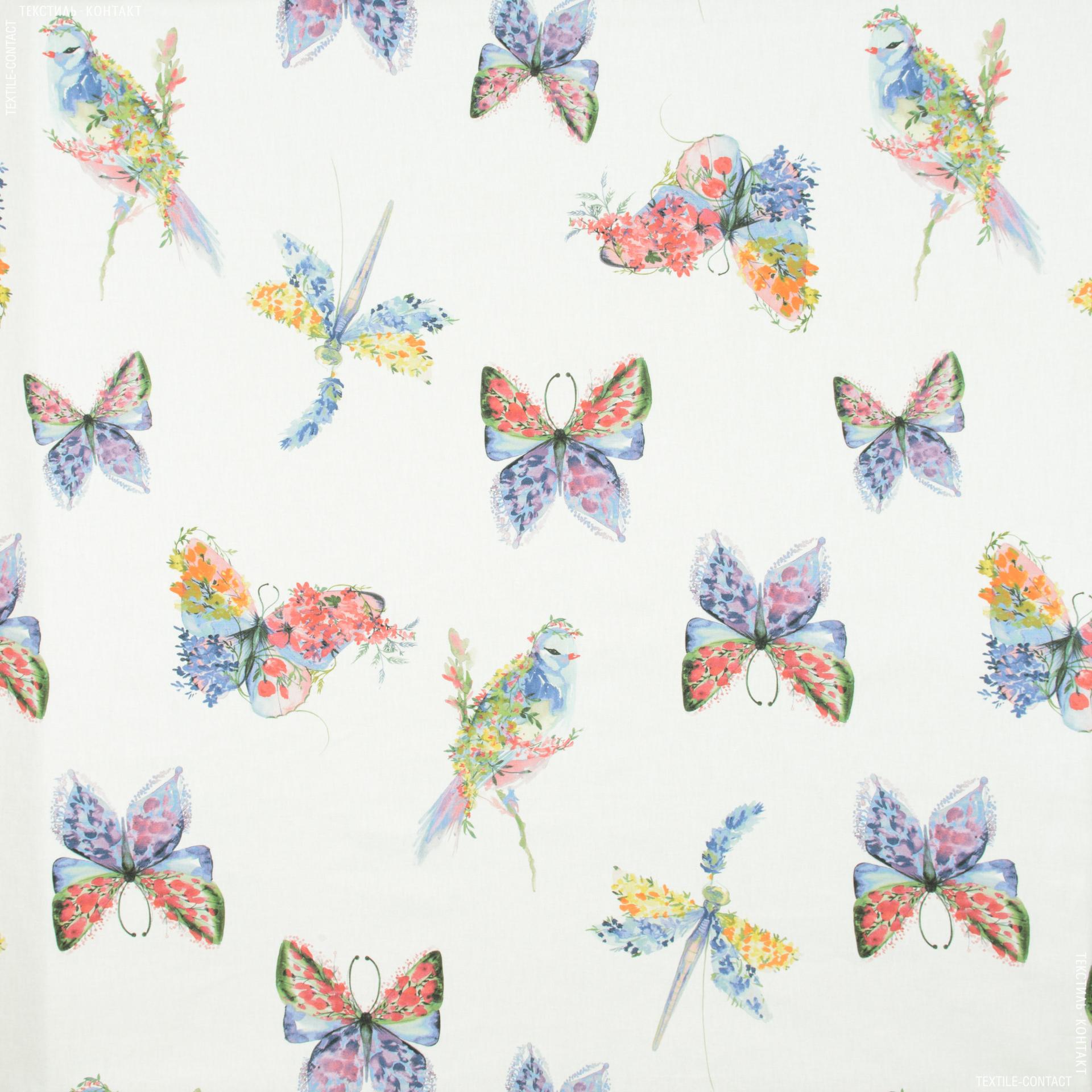 Купить декоративные бабочки из ткани ткань из индии заказать