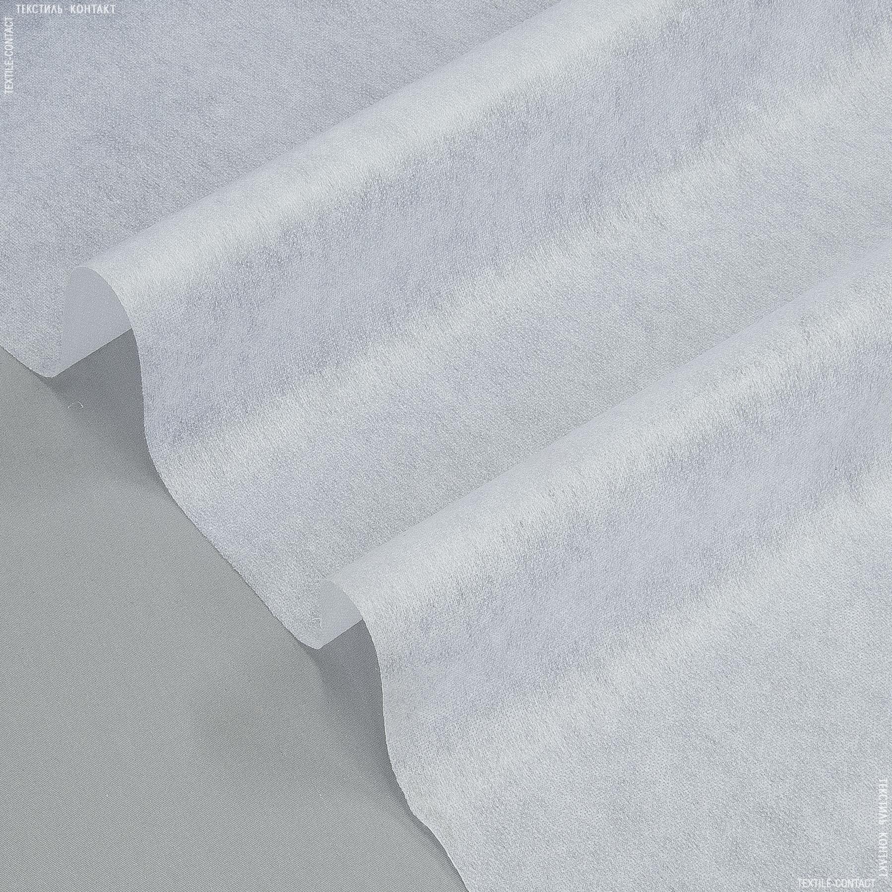Где можно купить флизелин клеевой для ткани ткань софтшелл купить в тюмени