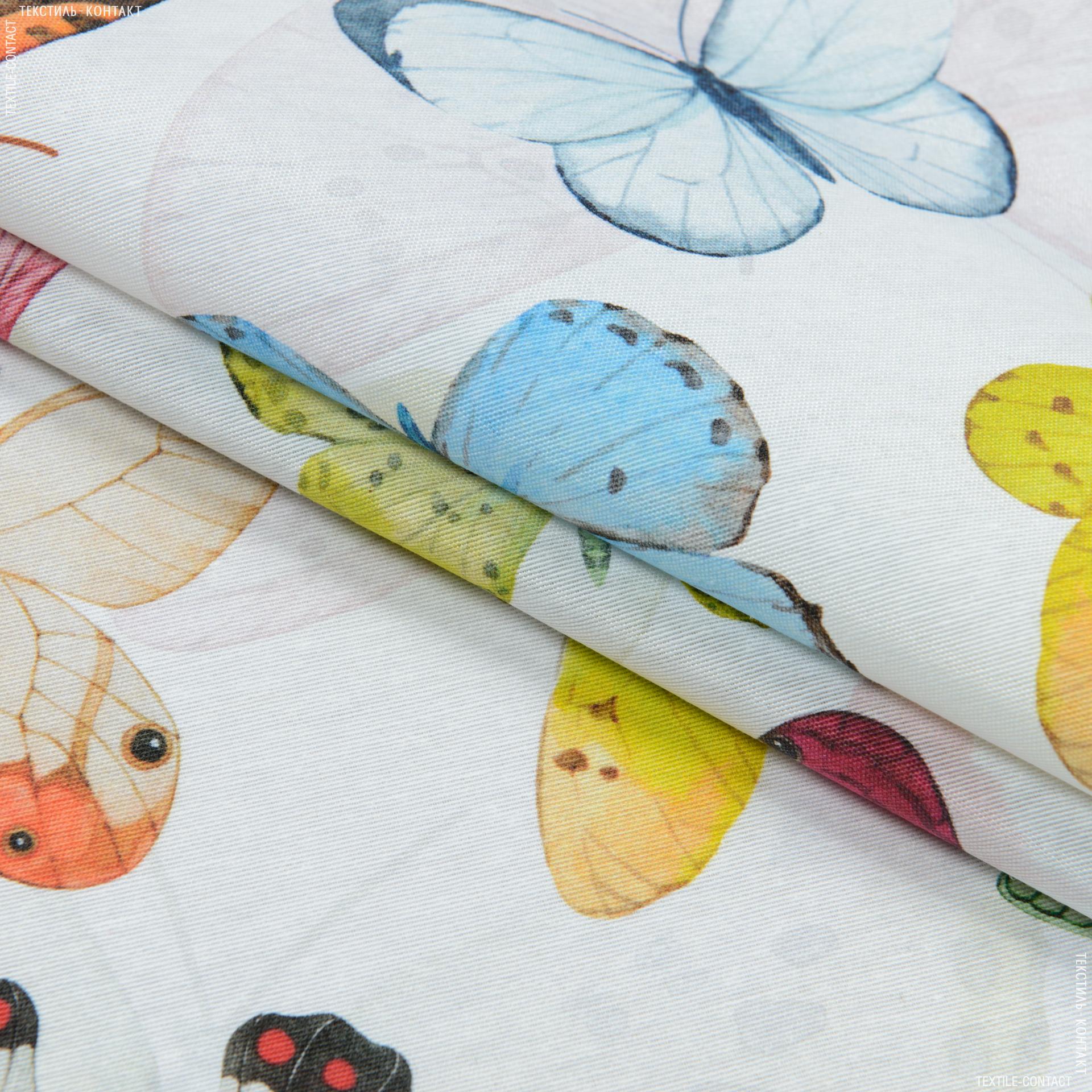 Купить декоративные бабочки из ткани купить керама ткань для дымохода