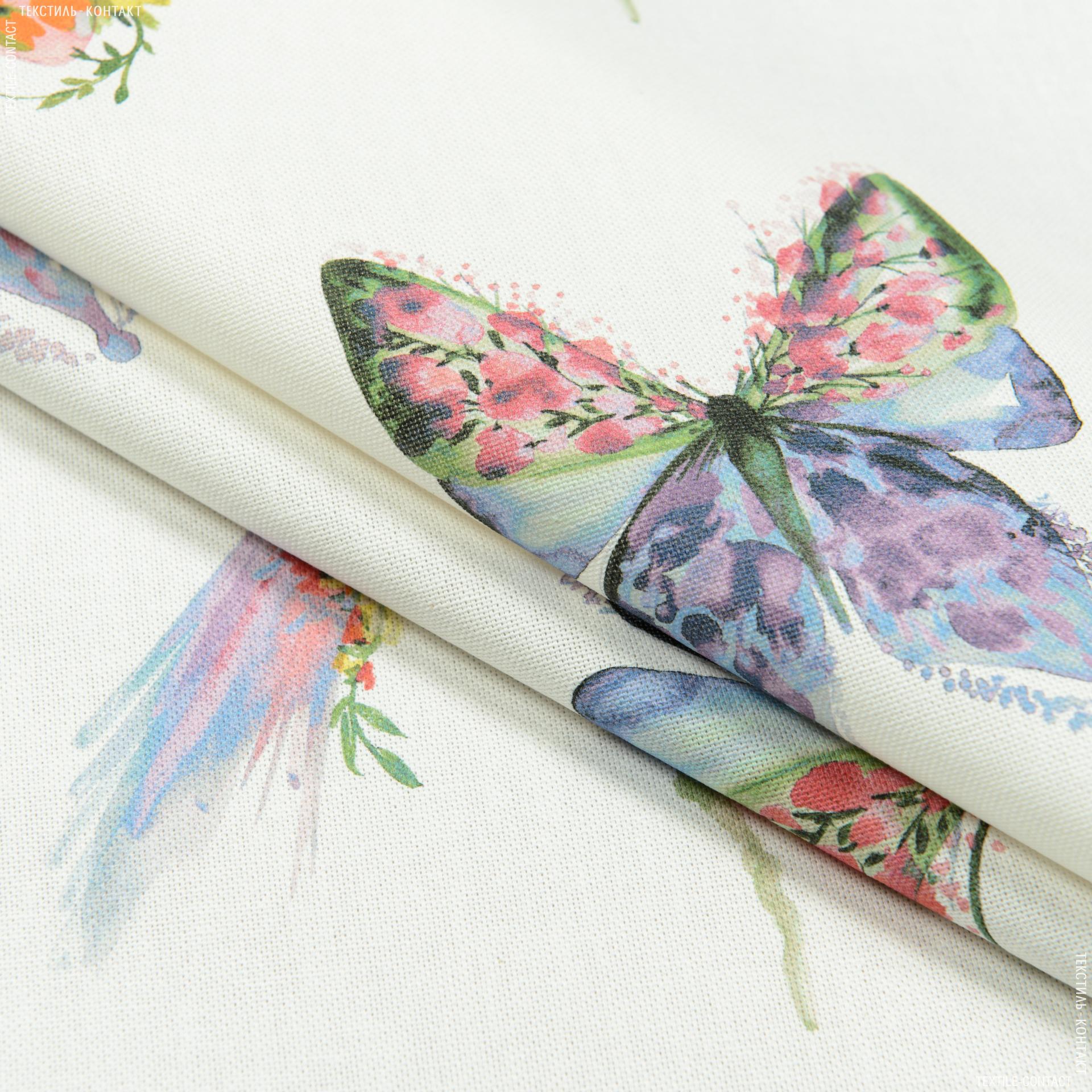 Купить декоративные бабочки из ткани ткани купить недорого воронеж